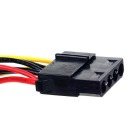 tx300-cable_005