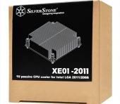xe01-2011-package_R