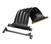 Vertical_Graphics_Card_Kit