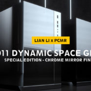 O11 DYNAMIC SPACE GRAY SP EDITION