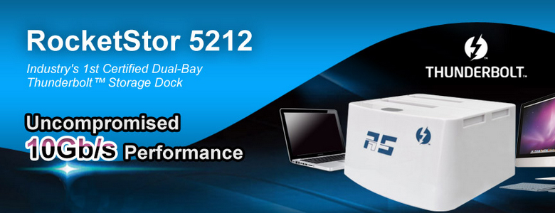 rs5212-top